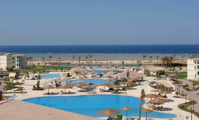 Отели, Гостиницы, Каир, Египет