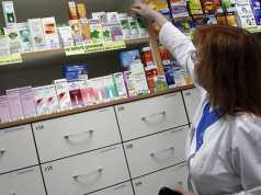 Аптеки Костромы: телефоны, адреса