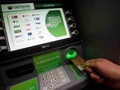 Банки Кострома