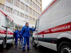 Больницы, поликлиники Костромы