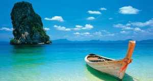 Отдых, Бали