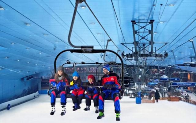 ski-dubaj-1