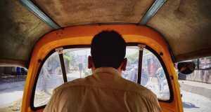 Тайланд, Отдых, Туризм