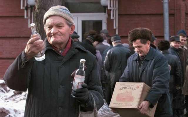 Алкоголь, Кострома, Продажа, Новости, Магазины