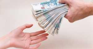 Бюджет, Новости, Кострома, Министерство, Деньги