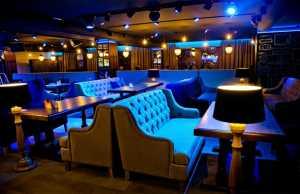 Кострома, Клуб, Ночной клуб, Ночные клубы, Гости бар