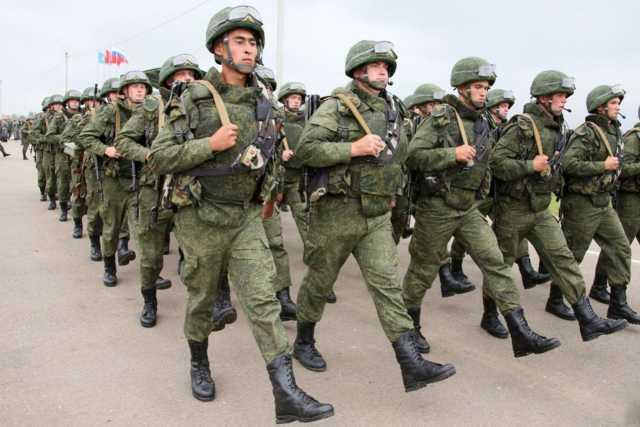 Новости, Кострома, Безопасность