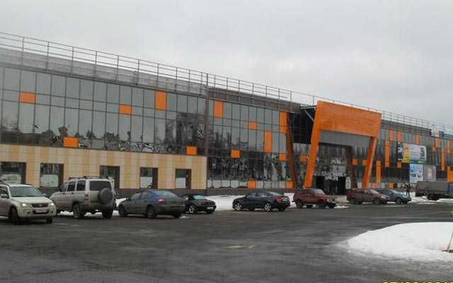 Кострома, Новости, Адмирал, Галерея