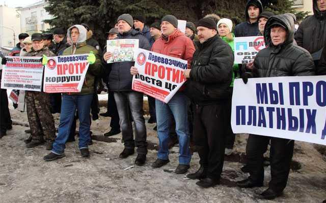 Платон, Кострома, Новости