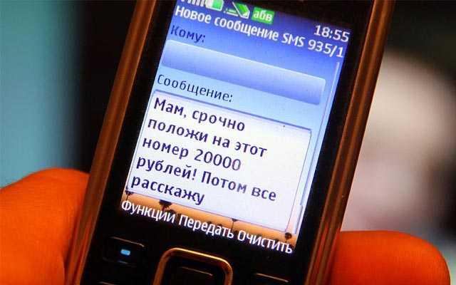 Новости, Мошенники, Кострома, Интернет