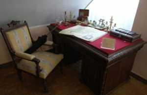 Музеи, Кострома