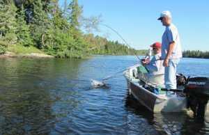 Активный отдых, Кострома, Рыбалка, Охота