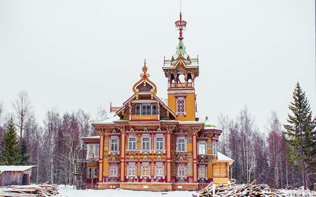 Фото: Настя Хаски