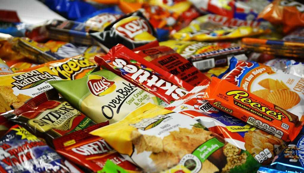 Еда, Здоровье, Питание, Еда