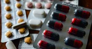 Лекарства, Цена, Новости, Кострома