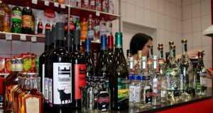 Алкоголь, Кострома, Новости