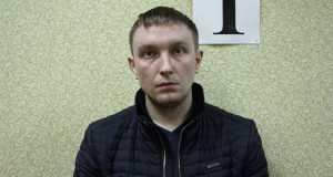 Интернет, Обман, Коми, Новости, Кострома