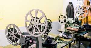 Кино, открытие, Новости