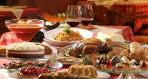Еда, Здоровье, Кулинария