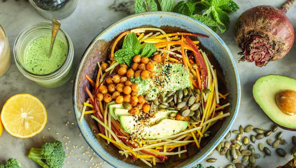 Еда, Здоровье, Овощи