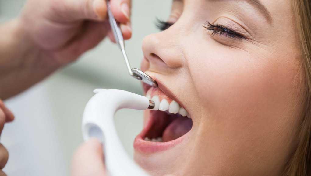 Зубы, Профилактика