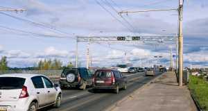 Транспорт, Кострома, Новости, Реверс, Волга