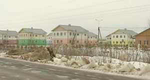 Жилье, Новости, Кострома