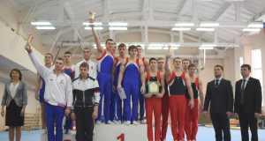 Новости, Кострома, Спорт