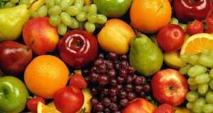 Полезные советы, Фрукты, Овощи