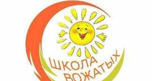 Кострома, Школа, Новости