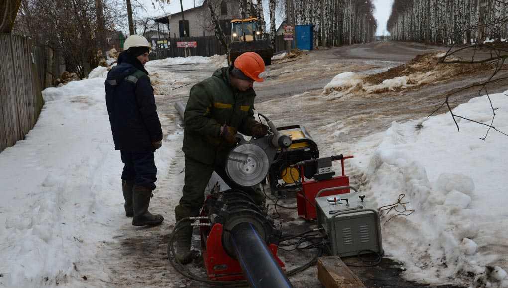 Новости, Кострома, Селище