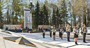 Выставка, Новости, Кострома