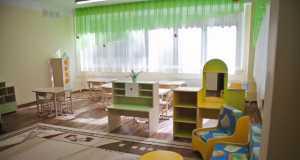 Новости, Дети, Детские сады