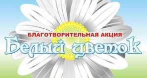 Кострома, Новости, Акция