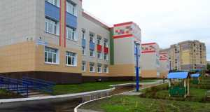 Кострома, Новости, Дети
