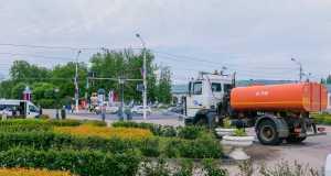 Кострома, Уборка, Новости