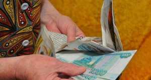 Кострома, Таксист, Новости
