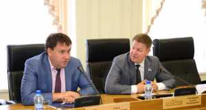 Новости, Кострома, ЖКХ