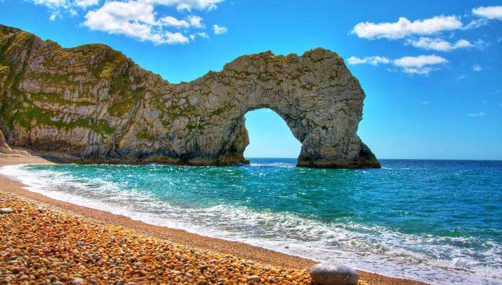 Море, Туризм, Отдых