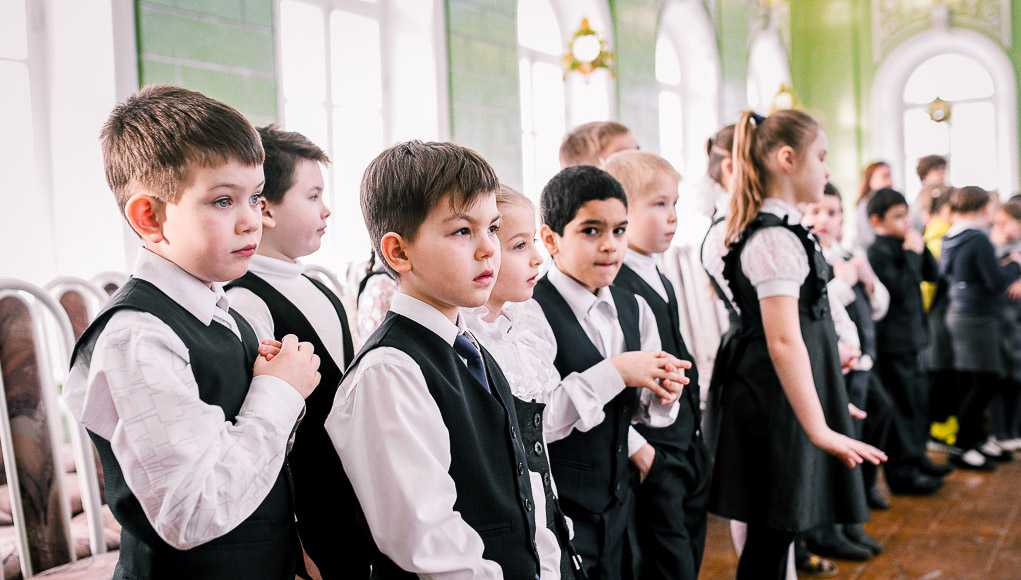 Школы, Кострома, Новости