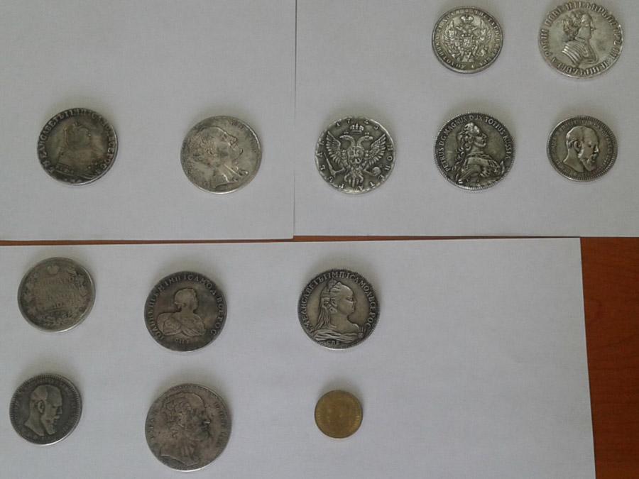 monety-poddelka-kostroma-1