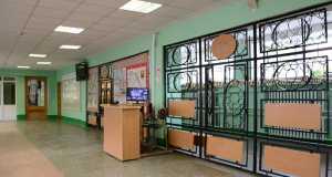 Кострома, Школы, Новости