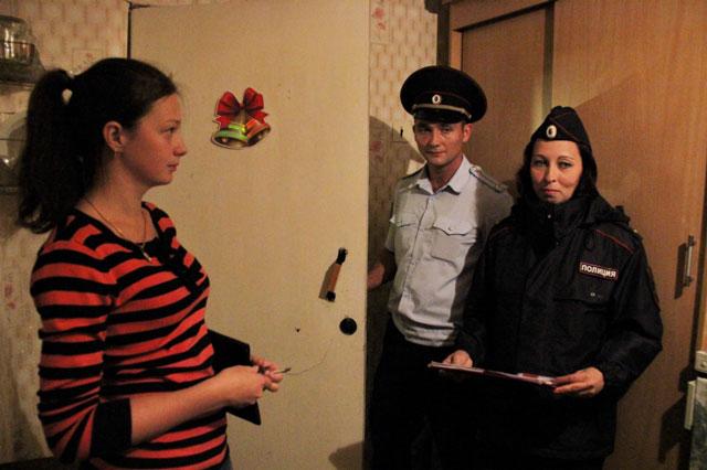 Кострома, Новости, Студенты