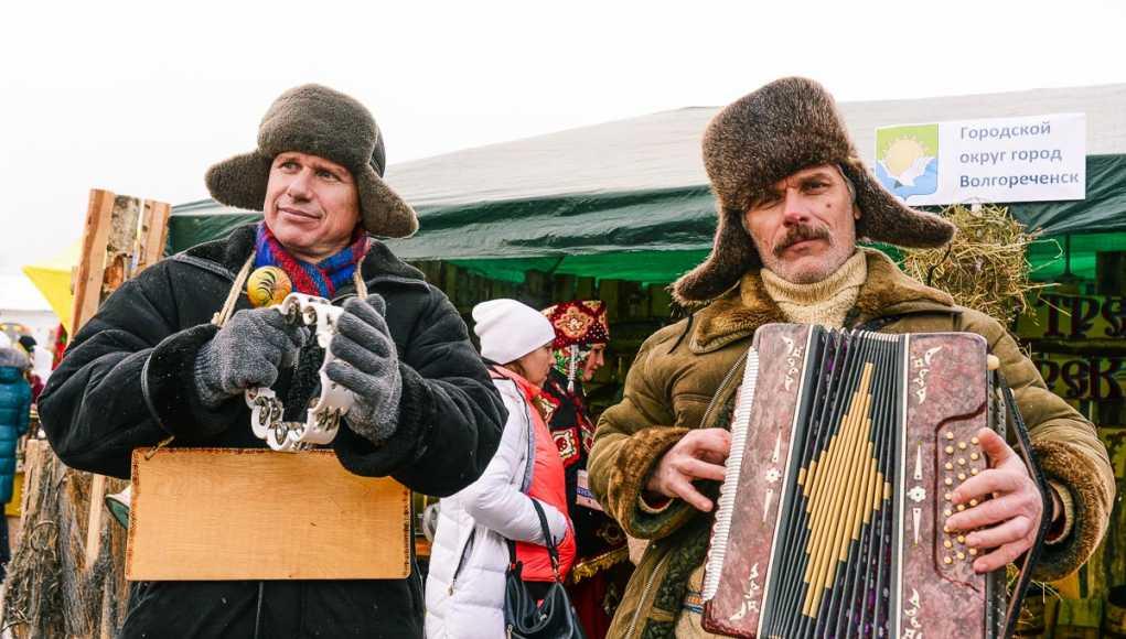 Кострома, Ярмарка, Новости