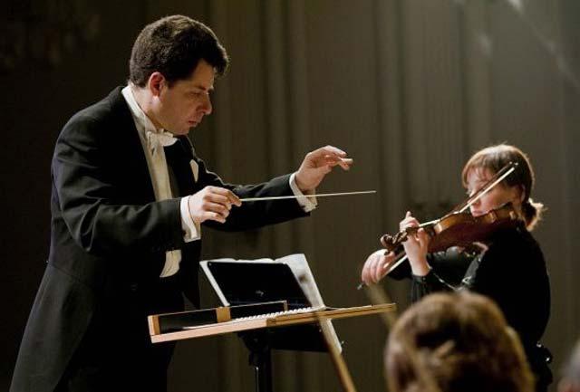 orkest-simfonicheskij-kostroma