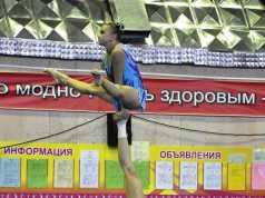 Кострома, Спорт, Новости