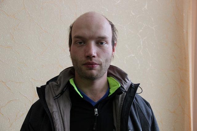 Кострома, Происшествия, Новости