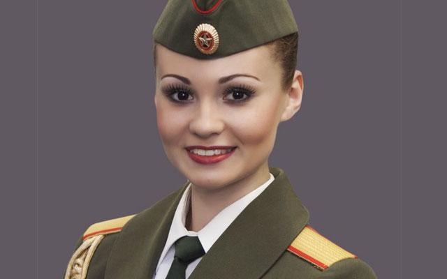 samolet-tragediya-2