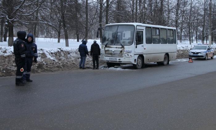 avtobus-pozhar-kostroma-1