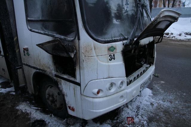 avtobus-pozhar-kostroma-2